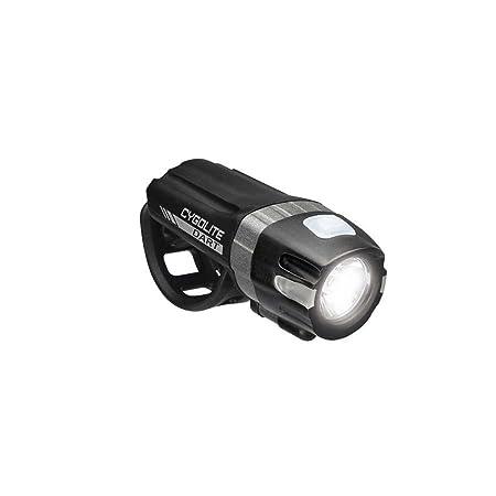 Cygolite Dart Pro 350 USB Bicycle Light