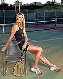 Maria Sharapova 11X17 Poster #RC10