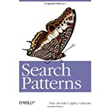 Search Patterns