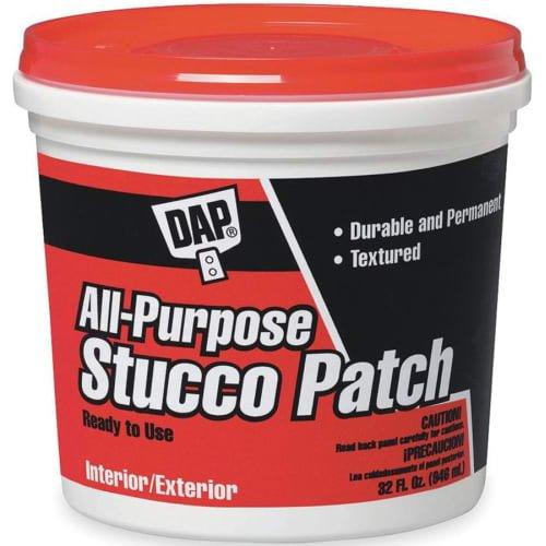 dap-25336-weldwood-non-flammable-contact-cement-gallon