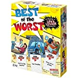 Best of The Worst Game