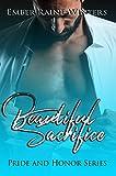 beautiful sacrifice pride and honor book 2