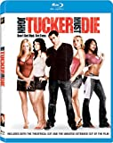 John Tucker Must Die Blu-ray