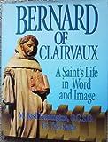 Bernard of Clairvaux, M. Basil Pennington and Yael Katzir, 0879734671