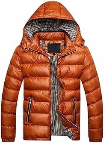 62725997f Shopping Golds - L - Down & Down Alternative - Jackets & Coats ...