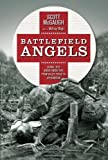 Battlefield Angels, Scott McGaugh, 1849085153