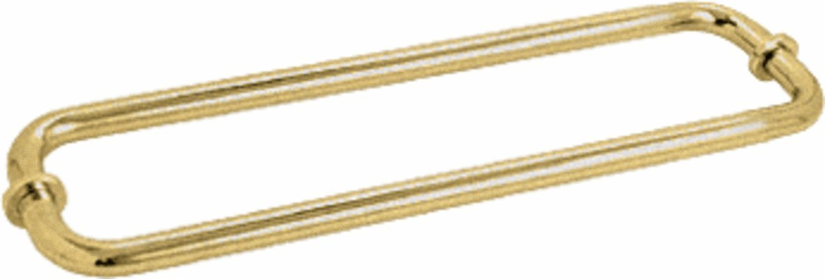 CRLaurence sdtb12 X 12sb CRLサテン真鍮12