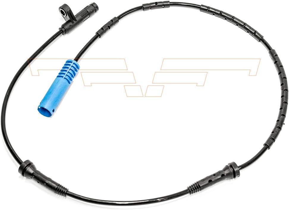 Abs Sensor Vorne Links Oder Rechts R50 R53 R52 Auto