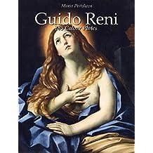 Guido Reni: 185 Colour Plates