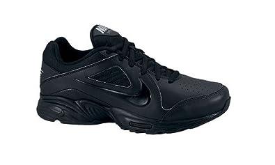 Women s Nike View III Black 11 Wide e9d4cd9a90