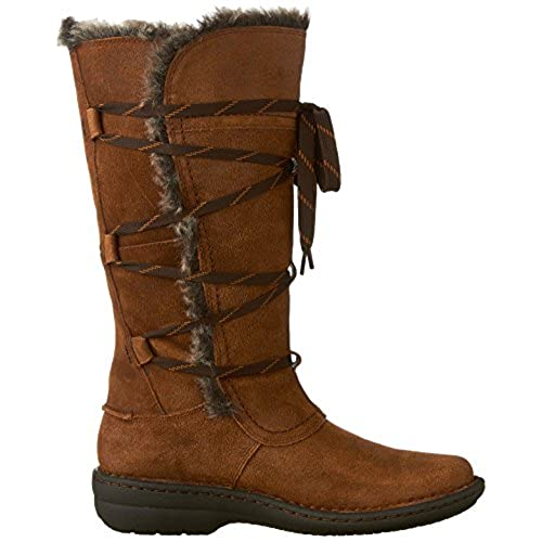 "chic Clarks ""Avington Hayes"" Tall Cold Weather Boots"