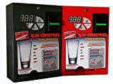 Alco-Checkpoint Alcohol Breathalyzer Vending Machines