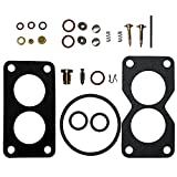 John Deere Carb Rebuild Kit for 50 520 530 60 620 630 70 720 730