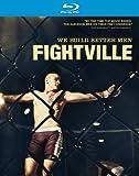 Fightville on D