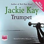 Trumpet | Jackie Kay
