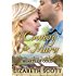 A Cowboy for Mary (Hearts of Gold Book 3)