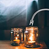 Candle Lighter, USB Rechargeable