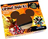 Disney Caramel Apple Dipping Kit, 14-Ounce Boxes (Pack of 2)