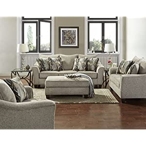 51oDKr10QaL._SS300_ Beach & Coastal Living Room Furniture