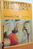 img - for Piero Della Francesca, Complete Edition book / textbook / text book