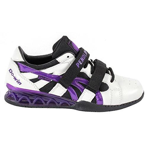 Pendlay Women S Lifting Shoes