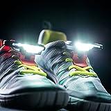 night gear - Night Runner Shoe Lights