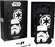 Stormtrooper iPhone 6/6s Star Wars Collectible Cell Phone Case