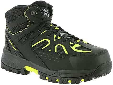 99bd190782c5e Shopping Skechers - Shoes - Uniforms, Work & Safety - Men - Clothing ...
