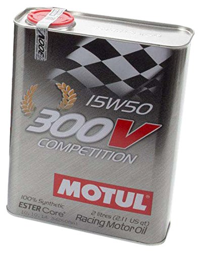motul-104244-300v-15w50-synthetic-racing-oil-20-l-1-pack