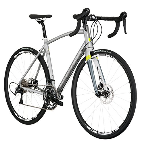 Diamondback Bicycles Airen 2 Complete Disc Brake Women's Road Bike