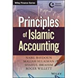Principles of Islamic Accounting (Wiley Finance)