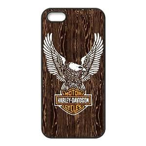 iPhone 5,5S Phone Case Harley-Davidson