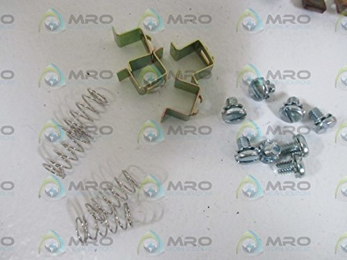 Repco Contact Kit # 9704CG - Buy Online in Qatar