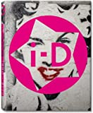 30 Years of i-D, Terry Jones, 3836521571