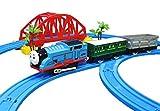 Thomas Train Kit
