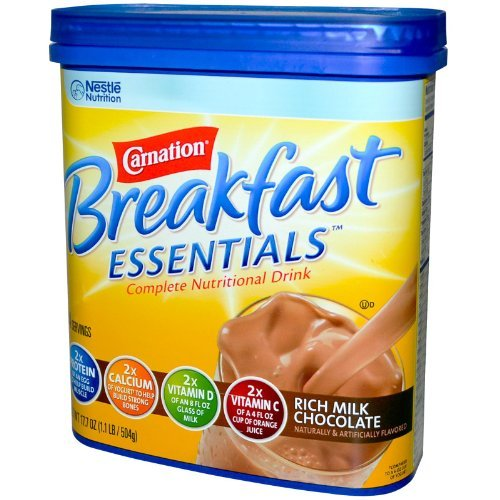 carnation-instant-breakfast-powder-rich-milk-chocolate-177-oz-by-carnation-breakfast-essentials