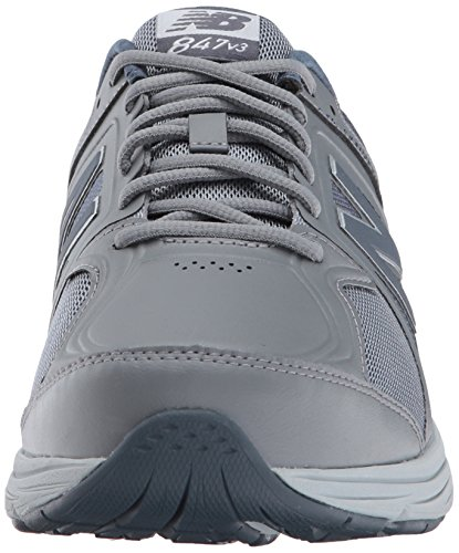 New Balance Mens Shoes MW847GY3 SIZE 8.5 US
