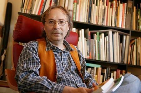 Gerd Scherm
