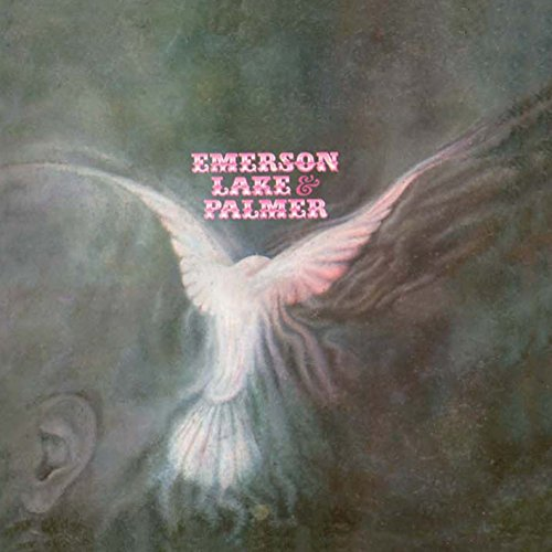 emerson and lake - 1