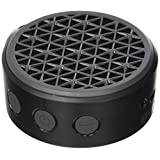 Logitech X50 Altavoz inalámbrico móvil, Bluetooth, color Negro/Gris