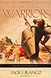 The Warriors, Jack J. Blanco, 0812705114