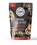 Rories Gluten Free Oat Dough Mix (22 oz) Living