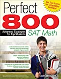 Perfect 800: SAT Math, Dan Celenti, 1593634358