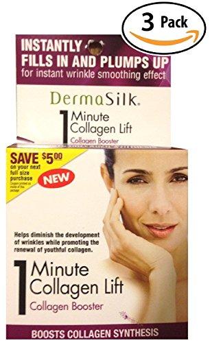 3 Minute Face Lift Cream