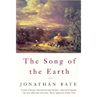 Song of the Earth (English Edition)