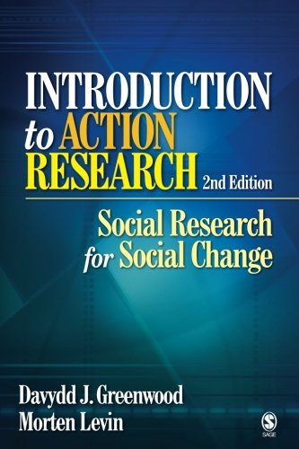 Introduction to Action Research: Social Research for...