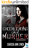 Cheerleading Can Be Murder (Horror High Series Book 1)