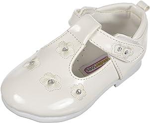 4f3f0431cb47 Tendertoes Baby Girls