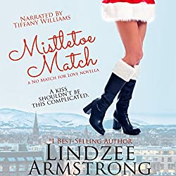 Mistletoe Match