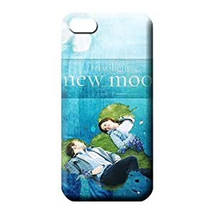 iphone 4 4s phone cases covers High Quality case cover pictures twilight new moon